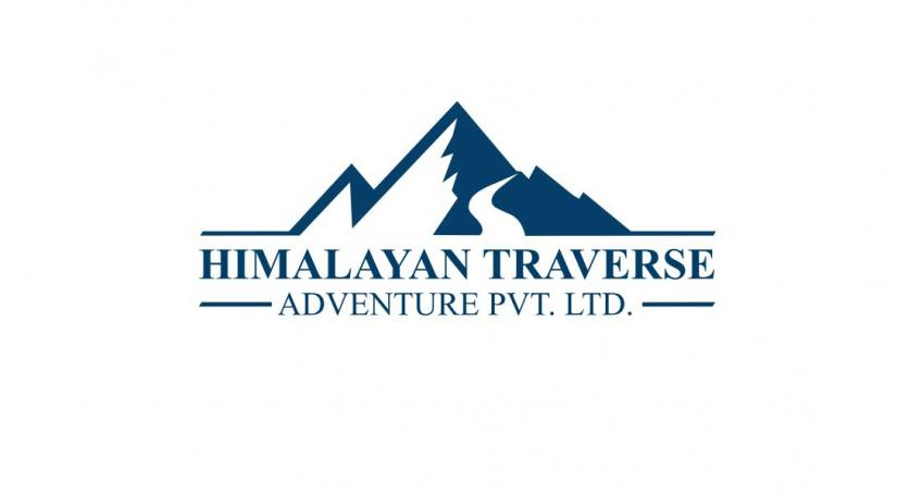 Reason for establishment of Himalayan Traverse